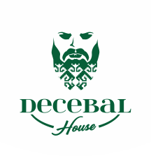 Restaurant Decebal House