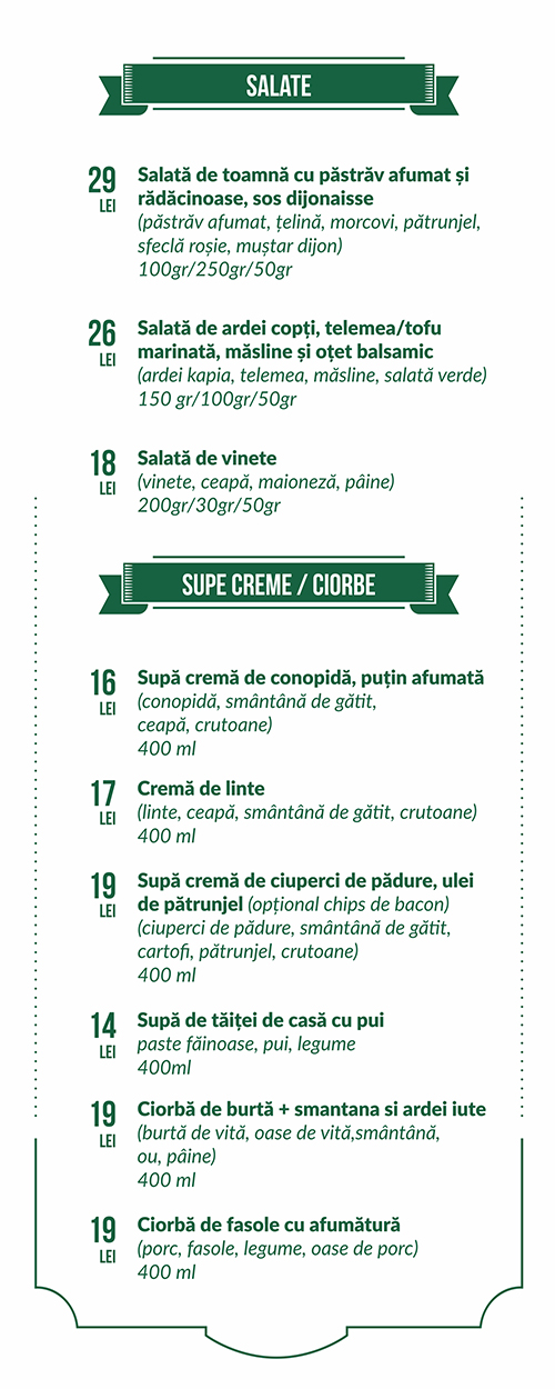 04 food menu decebal salate supe