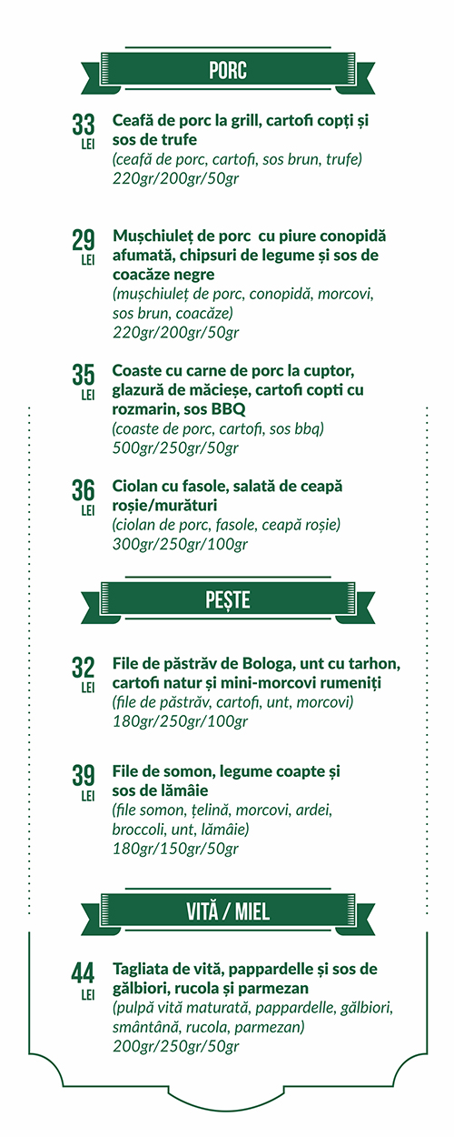 06 food menu decebal porc peste vita
